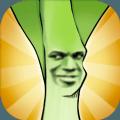 韭菜先生大作戰游戲