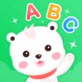 绿豆熊早教