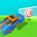 Hyper Goal安卓版