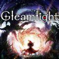 Gleamlight安卓版