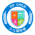 VIPChild少兒國際班教學