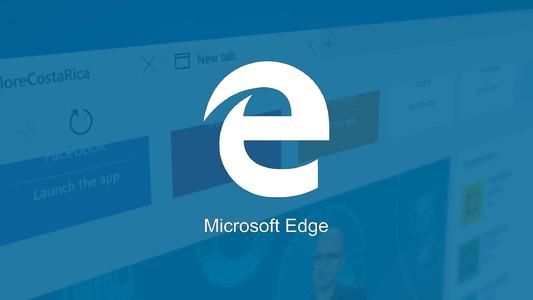 Win10怎么样修复edge浏览器?如何重置edge浏览器[多图]
