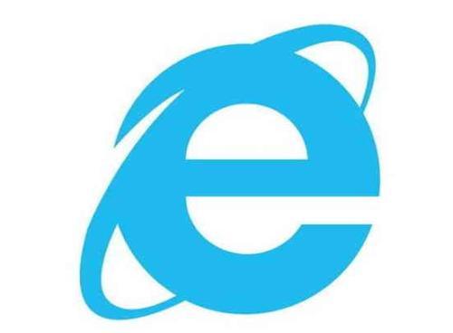 Edge浏览器缓存怎样清除?Edge浏览器缓存清除方法[多图]