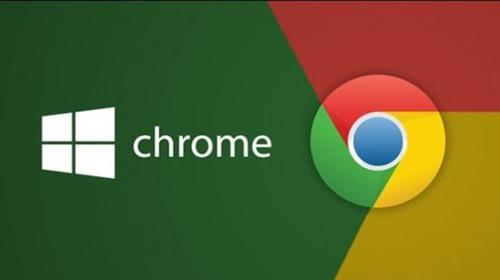 怎样开发Chrome浏览器的插件[多图]