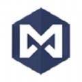 MCC公鏈瀏覽器官網版