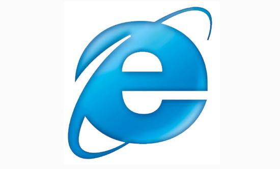 浏览器字体变小怎么办?怎么调整浏览器的字体大小[多图]