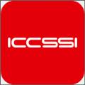 ICCSSI