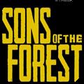 森林之子中文版