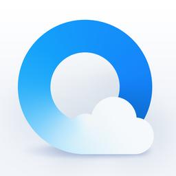 QQ手机浏览器如何浏览电脑网站?QQ手机浏览器浏览电脑网站操作分享[多图]