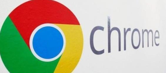 Chrome浏览器可以修改特定页面背景色吗?Chrome浏览器修改特定页面背景色的方法[多图]