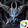 审判之光之暗黑秩序官网版