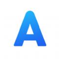 alook浏览器官网版