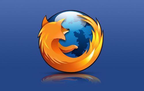 浏览器如何设置二维码插件?火狐浏览器设置二维码插件的方法[多图]