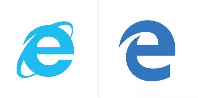 Edge浏览器运行卡顿怎么办?怎样让Edge浏览器速度更快[多图]
