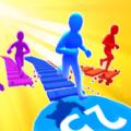 桥梁比赛3D安卓版