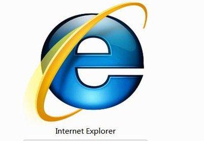ie浏览器怎么启用第三方浏览器扩展?具体操作方法分享[多图]