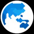 星尘手机浏览器2018