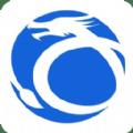 速龙安全浏览器官网版