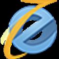 720极速浏览器官网版