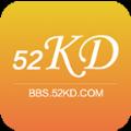 52kd张家港论坛网手机版注册登录入口app下载