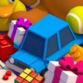 Toy Swipe安卓版