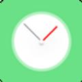 鬧鐘王app軟件下載安裝