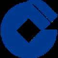 建行网银专用浏览器官网版