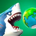 鲨海逃生免费完整版