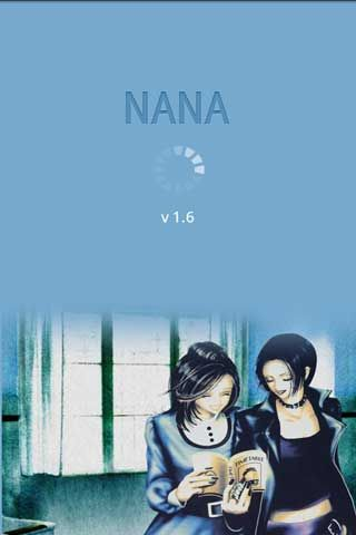 nanaapp圖1