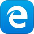 苹果手机浏览器最新版