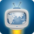 飞视浏览器tv版最新版本