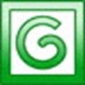 greenbrowser绿色浏览器官方版