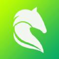 白馬瀏覽器最新官網版