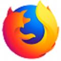 firefox浏览器正式版
