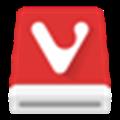 vivaldi瀏覽器官方版