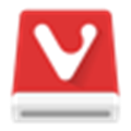 vivaldi浏览器1.3