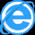 东方浏览器官网最新版