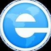 2345浏览器官方下载2019电脑版免费下载