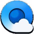 qq浏览器最新电脑版