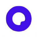 夸克浏览器3.0最新版