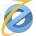 720浏览器2017电脑版
