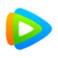 腾讯视频客户端最新官方版