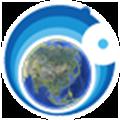 奧維互動地圖瀏覽器最新電腦版