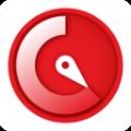 oppo手机浏览器安装包