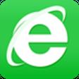 e浏览器2020