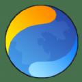 mercury浏览器官网版