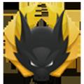 kinza瀏覽器最新官方版