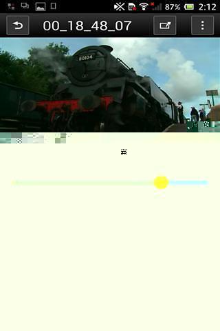 真酷游戏浏览器官方下载电脑版图片1