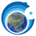 奧維互動地圖瀏覽器2019電腦版