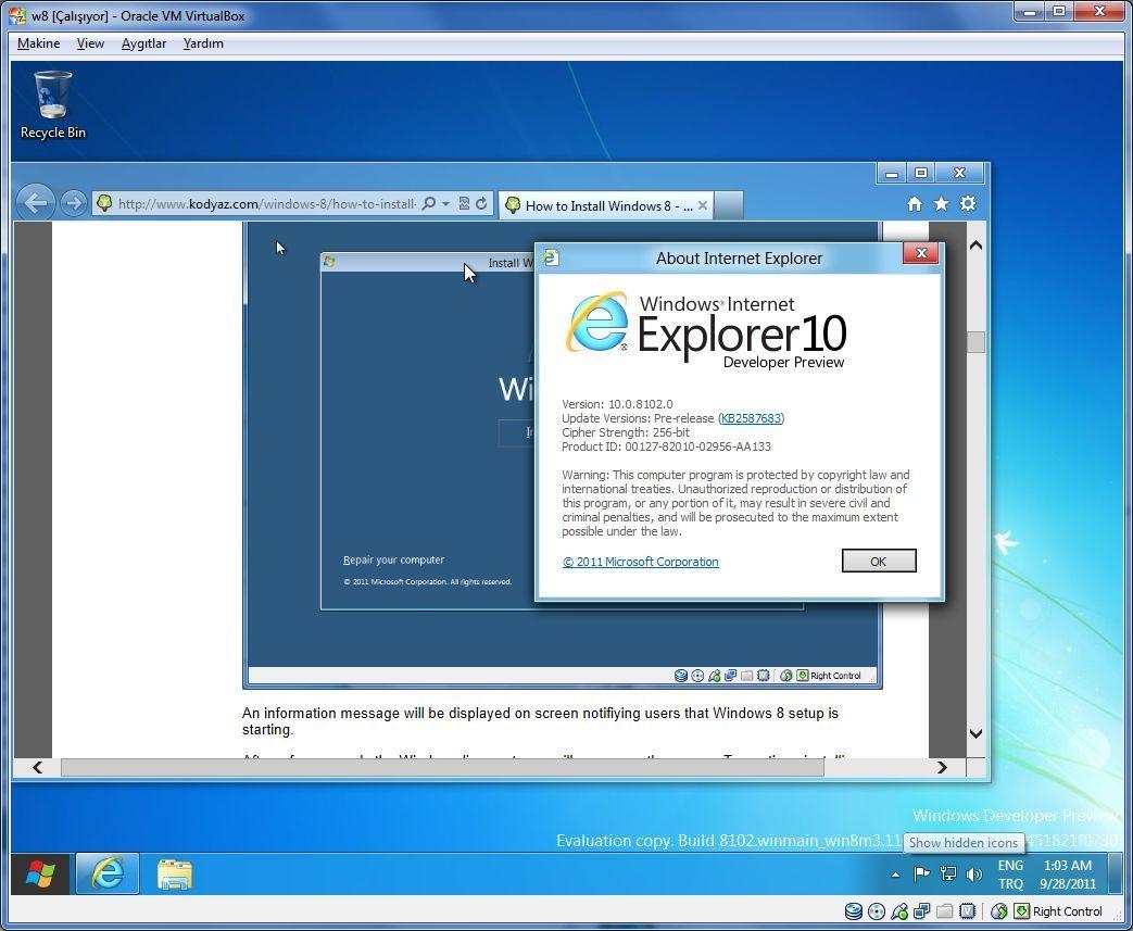微软浏览器edge安卓手机版图3